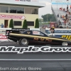 geezers_at_the_grove_2013_funny_car_hot_rod_muscle_car_nitro_drag_racing_maple_grove172