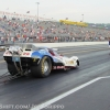 geezers_at_the_grove_2013_funny_car_hot_rod_muscle_car_nitro_drag_racing_maple_grove173