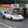 geezers_at_the_grove_2013_funny_car_hot_rod_muscle_car_nitro_drag_racing_maple_grove174