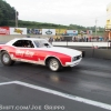 geezers_at_the_grove_2013_funny_car_hot_rod_muscle_car_nitro_drag_racing_maple_grove177