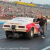 geezers_at_the_grove_2013_funny_car_hot_rod_muscle_car_nitro_drag_racing_maple_grove178