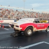geezers_at_the_grove_2013_funny_car_hot_rod_muscle_car_nitro_drag_racing_maple_grove180