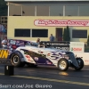 geezers_at_the_grove_2013_funny_car_hot_rod_muscle_car_nitro_drag_racing_maple_grove181