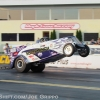 geezers_at_the_grove_2013_funny_car_hot_rod_muscle_car_nitro_drag_racing_maple_grove182