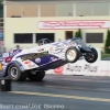 geezers_at_the_grove_2013_funny_car_hot_rod_muscle_car_nitro_drag_racing_maple_grove183