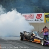 geezers_at_the_grove_2013_funny_car_hot_rod_muscle_car_nitro_drag_racing_maple_grove184
