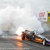 geezers_at_the_grove_2013_funny_car_hot_rod_muscle_car_nitro_drag_racing_maple_grove185
