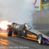 geezers_at_the_grove_2013_funny_car_hot_rod_muscle_car_nitro_drag_racing_maple_grove186
