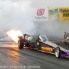 geezers_at_the_grove_2013_funny_car_hot_rod_muscle_car_nitro_drag_racing_maple_grove187