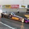 geezers_at_the_grove_2013_funny_car_hot_rod_muscle_car_nitro_drag_racing_maple_grove188