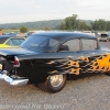 geezers_at_the_grove_2013_funny_car_hot_rod_muscle_car_nitro_drag_racing_maple_grove191