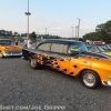 geezers_at_the_grove_2013_funny_car_hot_rod_muscle_car_nitro_drag_racing_maple_grove195