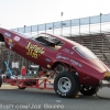 geezers_at_the_grove_2013_funny_car_hot_rod_muscle_car_nitro_drag_racing_maple_grove199