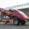 geezers_at_the_grove_2013_funny_car_hot_rod_muscle_car_nitro_drag_racing_maple_grove200
