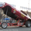 geezers_at_the_grove_2013_funny_car_hot_rod_muscle_car_nitro_drag_racing_maple_grove201