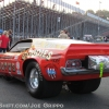 geezers_at_the_grove_2013_funny_car_hot_rod_muscle_car_nitro_drag_racing_maple_grove202