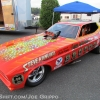 geezers_at_the_grove_2013_funny_car_hot_rod_muscle_car_nitro_drag_racing_maple_grove203