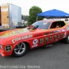 geezers_at_the_grove_2013_funny_car_hot_rod_muscle_car_nitro_drag_racing_maple_grove204
