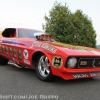 geezers_at_the_grove_2013_funny_car_hot_rod_muscle_car_nitro_drag_racing_maple_grove206