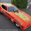 geezers_at_the_grove_2013_funny_car_hot_rod_muscle_car_nitro_drag_racing_maple_grove207
