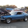 geezers_at_the_grove_2013_funny_car_hot_rod_muscle_car_nitro_drag_racing_maple_grove209