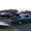 geezers_at_the_grove_2013_funny_car_hot_rod_muscle_car_nitro_drag_racing_maple_grove210