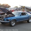 geezers_at_the_grove_2013_funny_car_hot_rod_muscle_car_nitro_drag_racing_maple_grove211