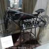 glenn_curtiss_museum_tour003