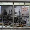 glenn_curtiss_museum_tour006