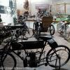 glenn_curtiss_museum_tour008
