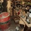 glenn_curtiss_museum_tour009