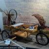 glenn_curtiss_museum_tour011