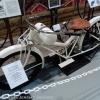 glenn_curtiss_museum_tour012