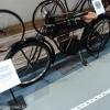 glenn_curtiss_museum_tour014