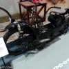 glenn_curtiss_museum_tour015