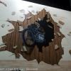 glenn_curtiss_museum_tour018