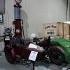 glenn_curtiss_museum_tour020