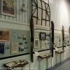 glenn_curtiss_museum_tour029