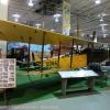 glenn_curtiss_museum_tour031