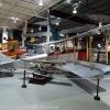 glenn_curtiss_museum_tour033