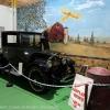 glenn_curtiss_museum_tour035