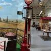 glenn_curtiss_museum_tour036