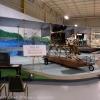 glenn_curtiss_museum_tour038