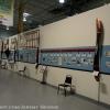 glenn_curtiss_museum_tour039