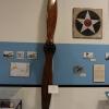 glenn_curtiss_museum_tour040