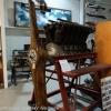 glenn_curtiss_museum_tour041