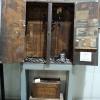 glenn_curtiss_museum_tour049
