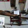 glenn_curtiss_museum_tour051