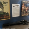 glenn_curtiss_museum_tour060