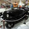 glenn_curtiss_museum_tour063